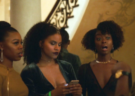 "TV Ate My Brain – Atlanta: 2×07 ""Champagne Papi"""