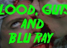 Blood, Guts & Blu-Ray – #37 – From Beyond