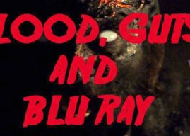 Blood, Guts & Blu-Ray – #39 – We Are Still Here