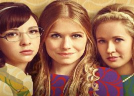 Failure To Launch – Ep. 24 – Good Girls Revolt