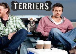 Failure To Launch – Ep. 26 – Terriers