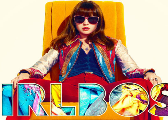 Failure To Launch – Ep. 35 – Girlboss