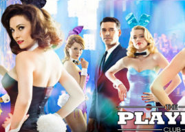 Failure To Launch – Ep. 38 – The Playboy Club