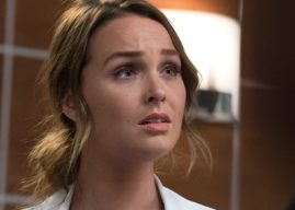 Talking Shondaland – Ep. 81 – Not Today Shonda