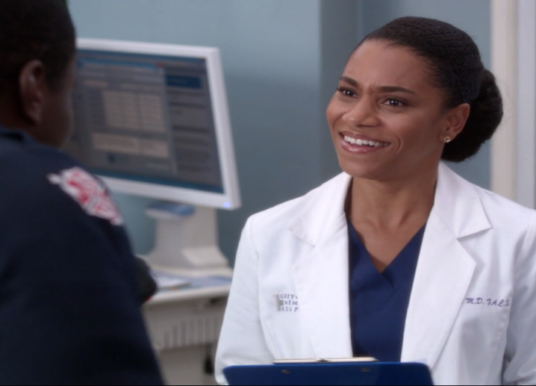 Talking Shondaland – #TGIT – Ep. 96: Period Blood is a Better Excuse