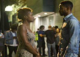 "TV Ate My Brain – Insecure: 2×07 ""Hella Disrespectful"""