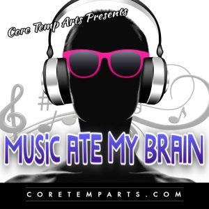 music-ate-my-brain_album-art