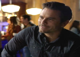 "TV Ate My Brain – Nashville 6×03 ""Jump Then Fall"""