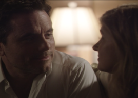 "TV Ate My Brain – Nashville 6×15 ""I Don't Want to Lose You Yet"" & 6×16 ""Beyond the Sunset"""
