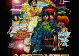 "Music Ate My Brain – 20th Anniversary of ""Aquemini"""