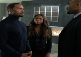 "TV Ate My Brain – Power: 4×08 ""It's Done"""