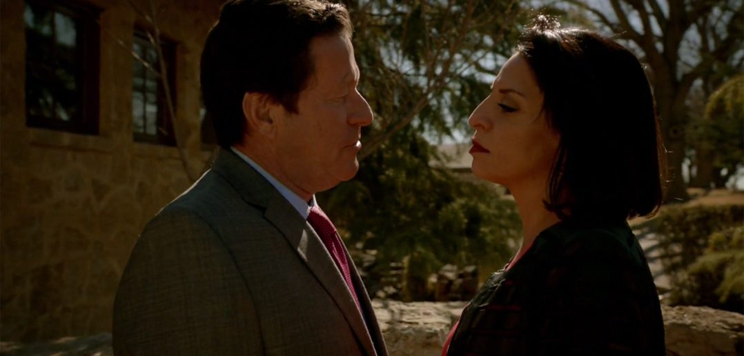 「Joaquim de Almeida queen of the south」の画像検索結果