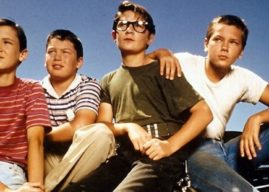 Podstalgic – Stand By Me (1986)