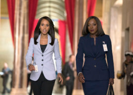 Talking Shondaland – Ep. 85 – Everything We Wanted And More