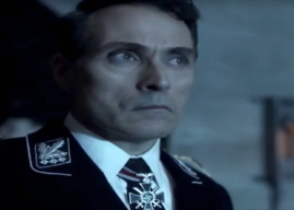 "TV Ate My Brain – The Man in the High Castle: 3×05 ""The New Colossus"" & 3×06 ""History Ends"""
