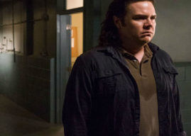 """TV Ate My Brain – The Walking Dead: 8×07 """" Time for After"""""""