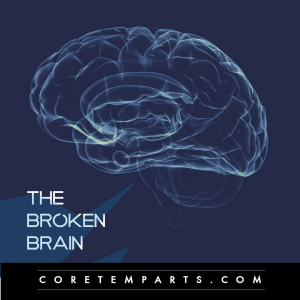 The Braoken Brain_CTA art