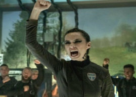 "TV Ate My Brain – The Expanse: 3×09 ""Intransigence"""