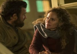 """TV Ate My Brain – The Leftovers: 3×06 """"Certified"""""""