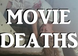 We Got Five – Ep. 91 – Movie Deaths