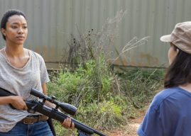"""TV Ate My Brain – The Walking Dead: 7×14: """"The Other Side"""""""